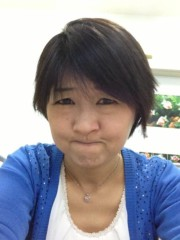 小森美季 公式ブログ/妹たちよっ(>人<;) 画像3