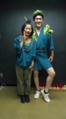 小森美季 公式ブログ/舞台写真!! 画像2