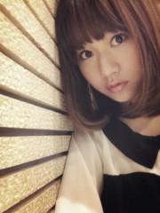 松島志歩 公式ブログ/アップされてます! 画像1