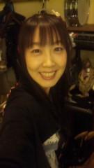 あおきさやか 公式ブログ/楽しい〜!! 画像1
