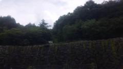 あおきさやか 公式ブログ/滝が… 画像1