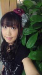 あおきさやか 公式ブログ/イベント終了〜!! 画像1