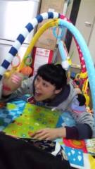 あおきさやか 公式ブログ/出産祝いに…2 画像1