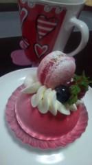 あおきさやか 公式ブログ/愛知でもケーキっ♪ 画像2