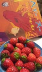 あおきさやか 公式ブログ/「ペギー・スー」シリーズ! 画像1