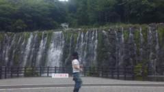 あおきさやか 公式ブログ/逃げて〜っ!! 画像3