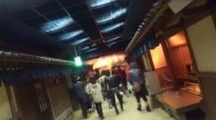 あおきさやか 公式ブログ/名古屋城内部! 画像3