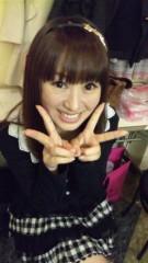 あおきさやか 公式ブログ/ まじかる☆SKYイベント情報! 画像3