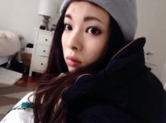 山田益実 公式ブログ/さむい! 画像3