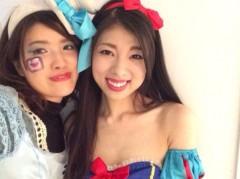 山田益実 公式ブログ/さむい! 画像2