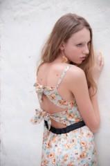 SIVA 公式ブログ/★Laymeeファッションショー参加時のランウェイモデルとして出場者募集 画像3