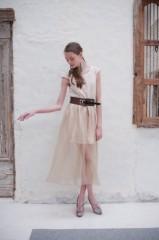 SIVA 公式ブログ/★Laymeeファッションショー参加時のランウェイモデルとして出場者募集 画像2