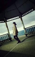 吉田千陽 公式ブログ/あけおめです(^-^)/ 画像1