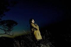 吉田千陽 公式ブログ/あけおめです(^-^)/ 画像2