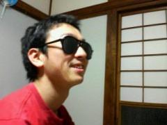 にのに〜の(ギャースカランド) 公式ブログ/魂の一発目! 画像1