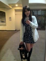 青山みなも 公式ブログ/マイブーム☆ 画像1