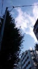 勇気彩 公式ブログ/ラジアント 画像1