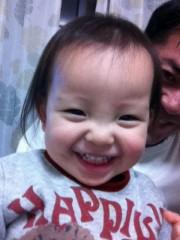 柴崎貴広 公式ブログ/姪っ子 画像1