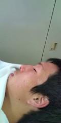 柴崎貴広 公式ブログ/写真 画像2
