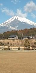 柴崎貴広 公式ブログ/キャンプ2日目 画像1