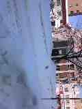 イナゲマン 公式ブログ/雪、雪、雪。 画像2