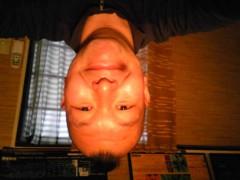 イナゲマン 公式ブログ/散髪。 画像1