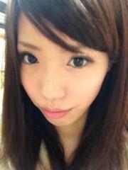 紺野ぶるま 公式ブログ/4月23日 画像1