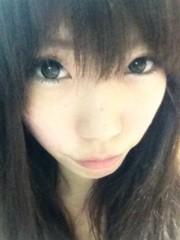 紺野ぶるま 公式ブログ/4月23日ライブきてに! 画像2