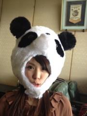 紺野ぶるま 公式ブログ/4月23日ライブきてに! 画像1
