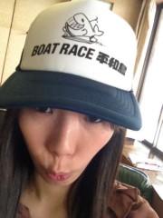 紺野ぶるま 公式ブログ/4月23日ライブきてに! 画像3
