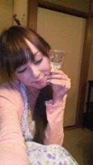 秋山莉奈 公式ブログ/ほろ酔い〜な♪ 画像3