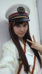 秋山莉奈 公式ブログ/懐かし写真 画像2