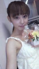 秋山莉奈 公式ブログ/サプライズ♪ 画像2