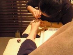 秋山莉奈 公式ブログ/〜女子の時間〜 画像2