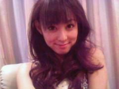 秋山莉奈 公式ブログ/体重がっ・・・ 画像1