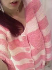 秋山莉奈 公式ブログ/パジャマ。 画像2