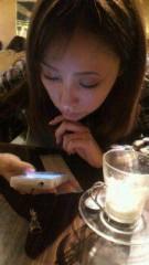 秋山莉奈 公式ブログ/デート☆ 画像1