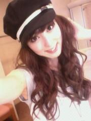 秋山莉奈 公式ブログ/リニューアル☆ 画像1