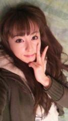 秋山莉奈 公式ブログ/ねむっ・・・たい。 画像1