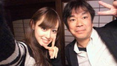 秋山莉奈 公式ブログ/先生。 画像1