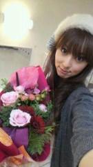 秋山莉奈 公式ブログ/三重県♪ 画像2