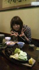 秋山莉奈 公式ブログ/宮崎料理♪ 画像3