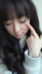 秋山莉奈 公式ブログ/元気ですっっ 画像1