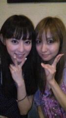 秋山莉奈 公式ブログ/正解は・・・♪ 画像1