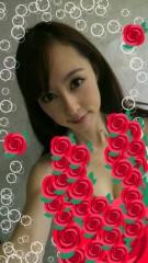 秋山莉奈 公式ブログ/グラビア☆ 画像1