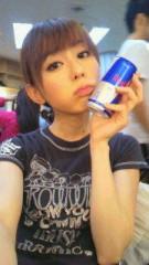 秋山莉奈 公式ブログ/お知らせだぬーん♪その1 画像1