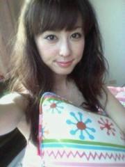 秋山莉奈 公式ブログ/水着は 画像1