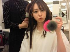 秋山莉奈 公式ブログ/日テレ 画像2