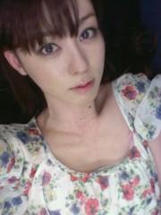 秋山莉奈 公式ブログ/さすがに・・ 画像1