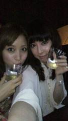 秋山莉奈 公式ブログ/きぐっちゃん♪ 画像1